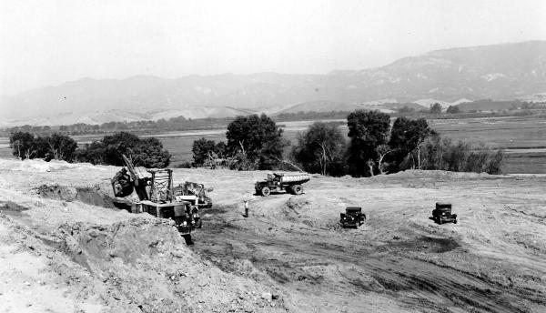1941_Construction_012-600x344