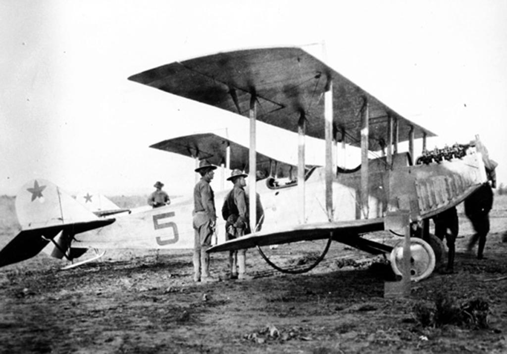 Curtiss_JN-3a