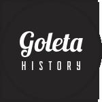 Goleta History
