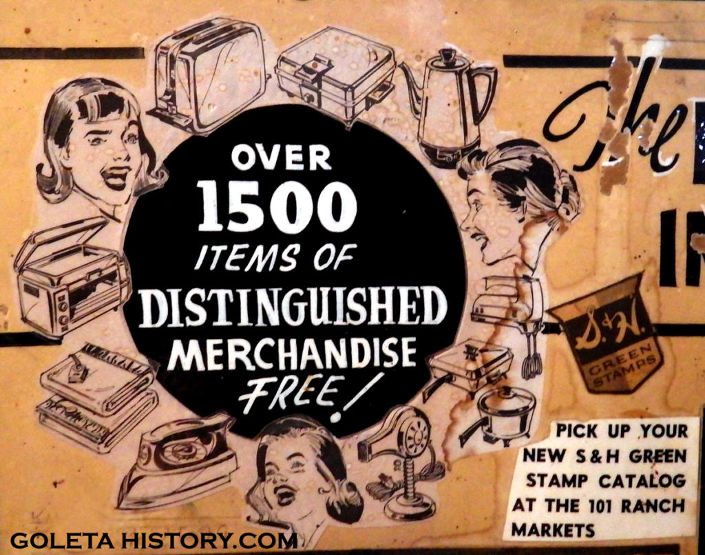 s&h distinguished merchandise